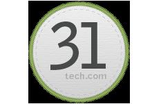 31 tech, Davidson Sk Computer Support
