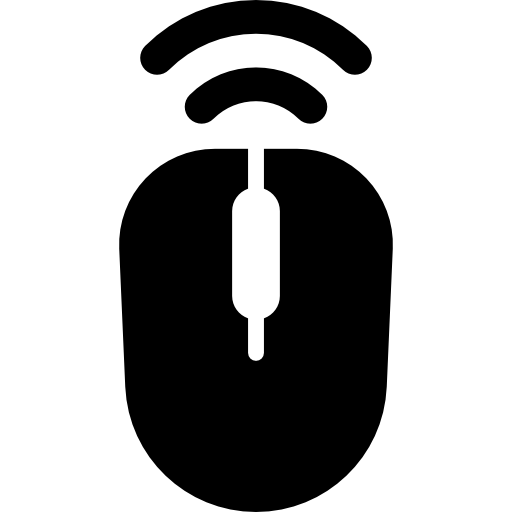 wireless-mouse-with-signal